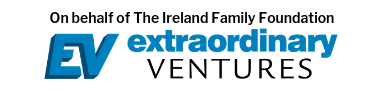 Logo - On behalf of The Ireland Family Foundation.png